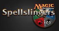 spellslingers