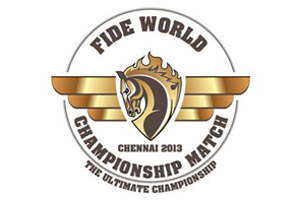 2013 FIDE World Chess Championship