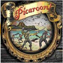 Picaroon