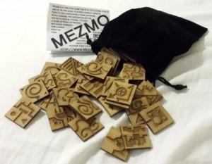 MezmoProductShot-MDF01c