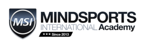 Mind Sports International Academy