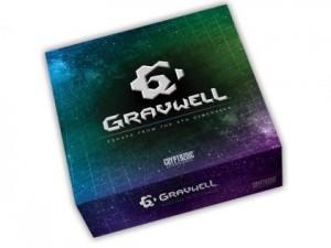 Gravwell Box