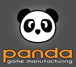 Panda Game Manufacturing