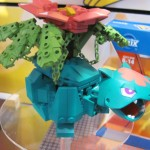 Ionix Pokemon Mega Evolutions Figure 1