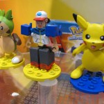 Ionix Pokemon Mini Figures 2