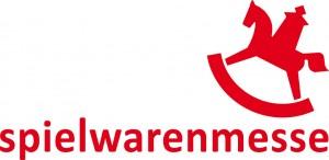 Logo of Spielwarenmesse