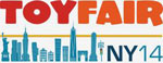 Toy-Fair-2014-logo-150wide