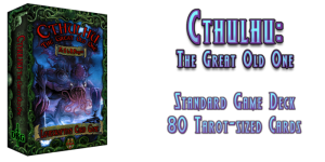 cthulucards