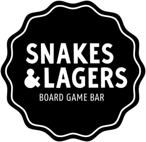logo-lagers
