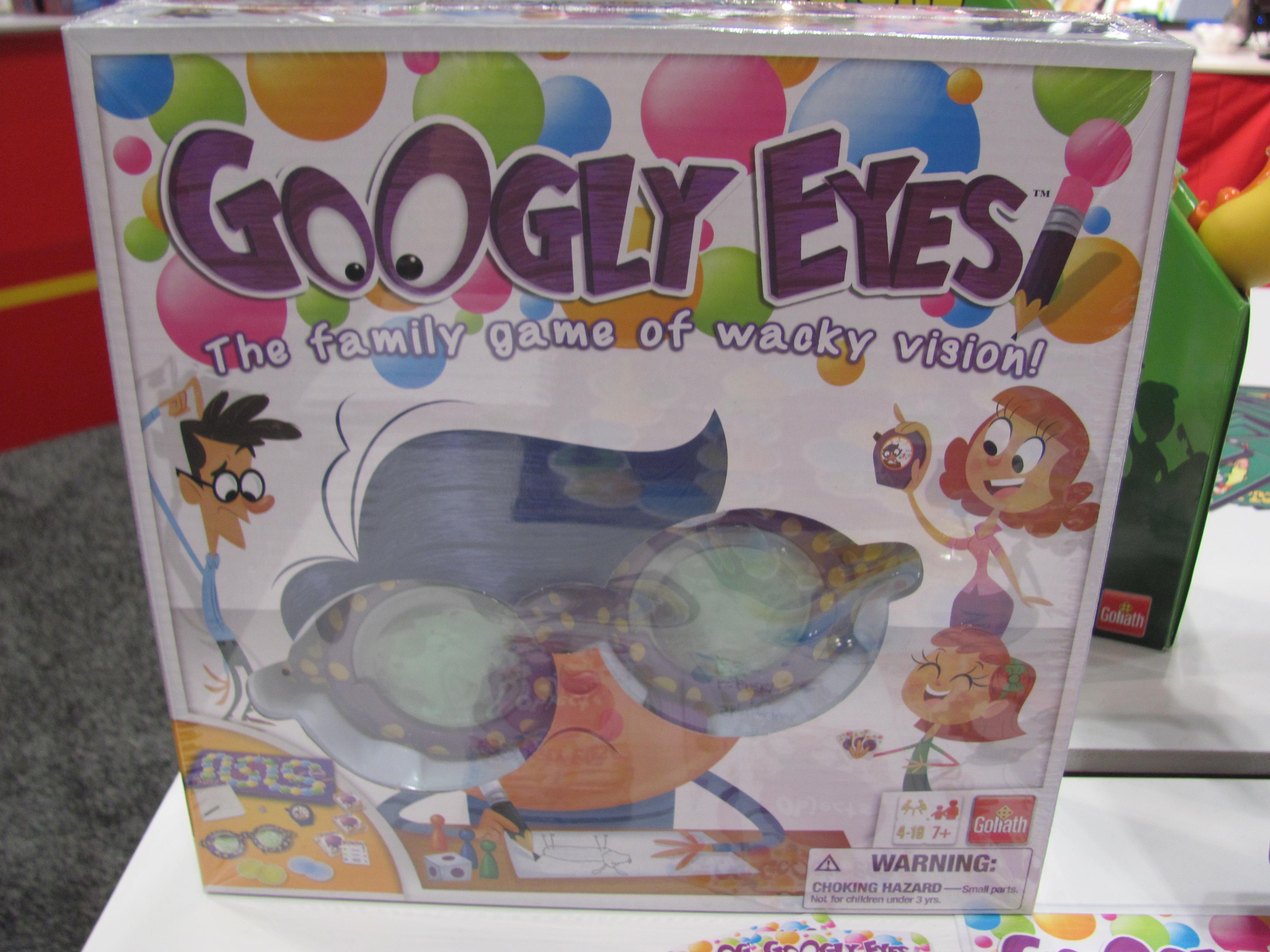 Googly eyes box purple pawn googly eyes box freerunsca Gallery
