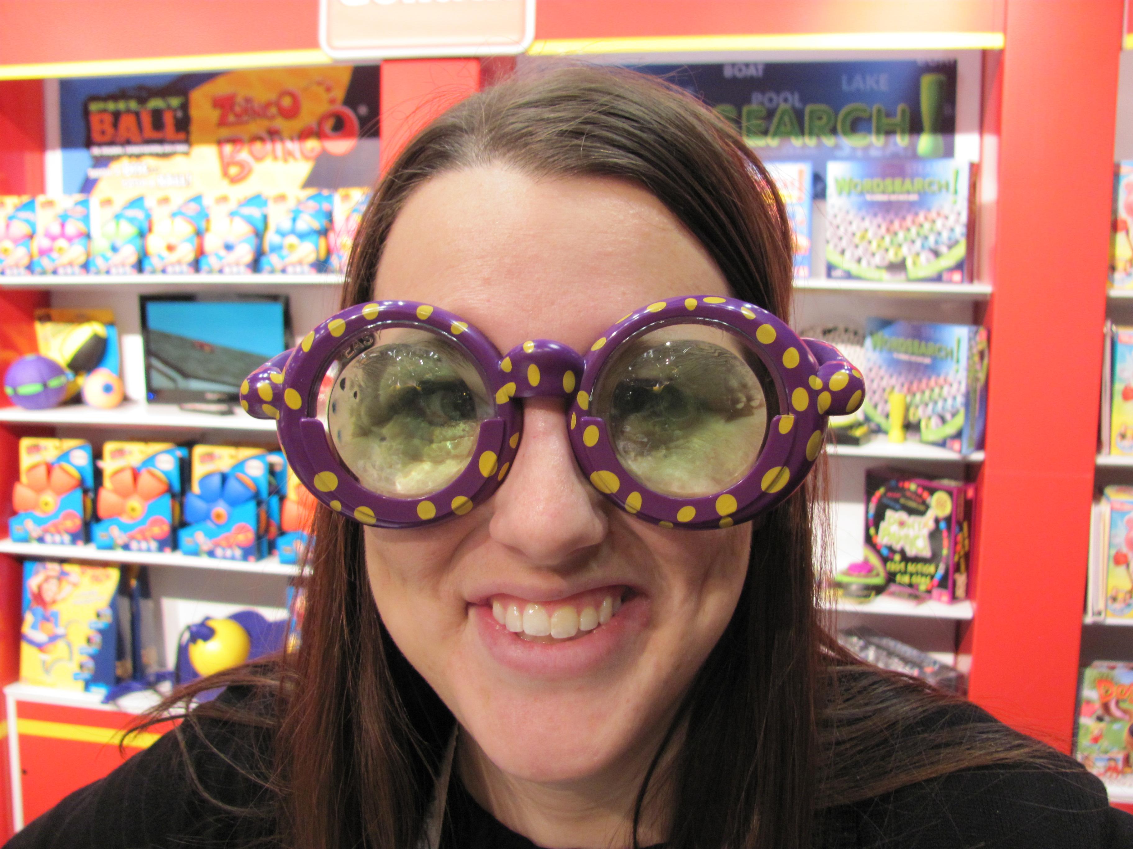 Googly eyes glasses purple pawn googly eyes glasses freerunsca Gallery