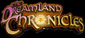 dreamlandchronicles