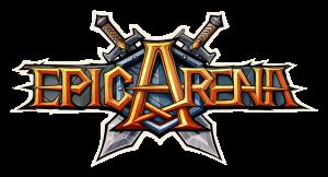EpicArena_Logo