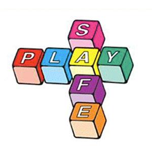 Playsafe Design Competition