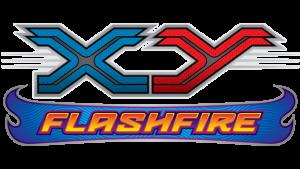 xy02-logo-169-en