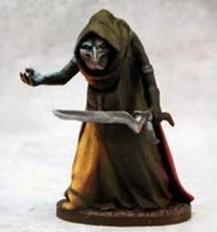 Reaper Numenera 1
