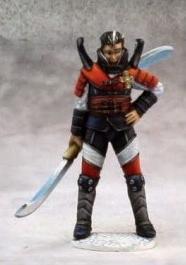 Reaper Numenera 3
