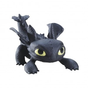 Toothless by Spin Master