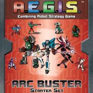 agstarter-300x300