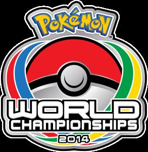 2014 World Championships logo_RGB