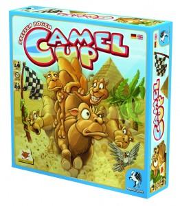 Camel_Up_Nominiert_2014_4250231705588_02