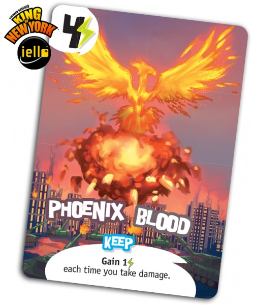 Kony-preview_Phoenix-blood