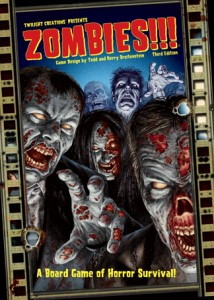 Zombies-3rd-Edition-Cover-Only
