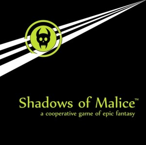 shadowsofmalic