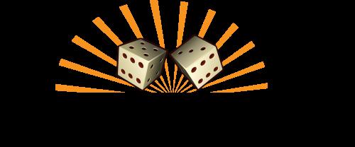tabledom-logo
