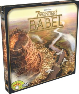 7wondersbabel