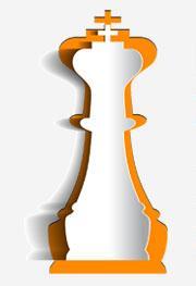 Fantasy Chess Olympiad
