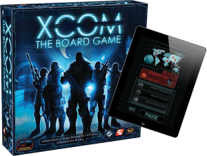 box-XCOM-right