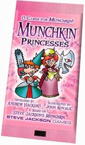 munchkinprincess