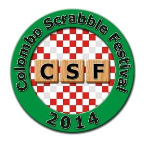 Colombo Scrabble Festival