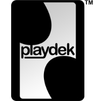 Playdek