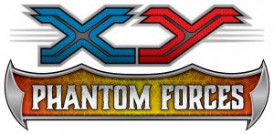 xy phantom forces logo