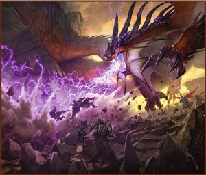 Dragons-of-Tarkir-Art