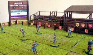 bloodbowl_stadium