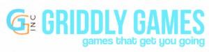 2015_Griddly_Logo_BLue_-01-01_jchmqn