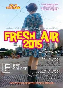 Fresh-Air-15-Postcard-Final-216x300