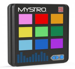 Mystro_TheBridgeDirect