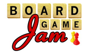 Toronto Board Game Jam
