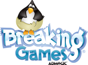 breaking-games-logo