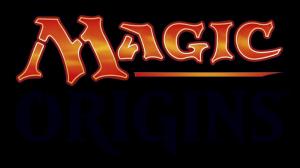 magicorigins