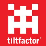 tilt_logo_portrait_for_web