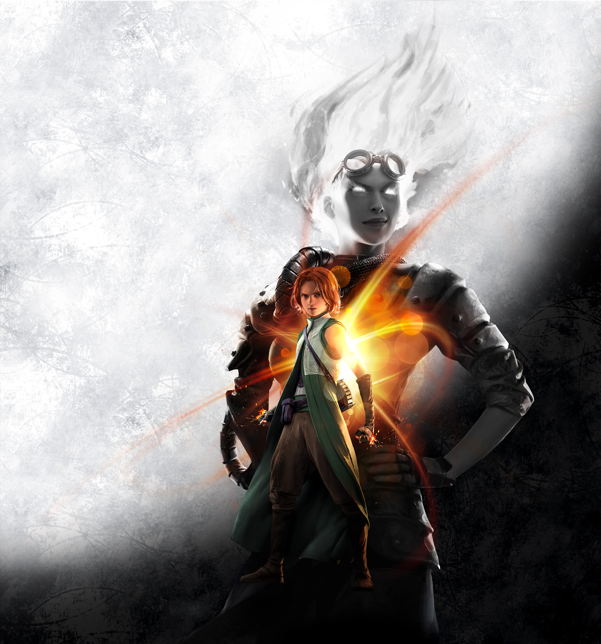 Magic: Duels of the Planeswalkers Becomes Magic Duels ...