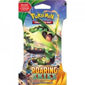 pokemon-xy6-roaring-skies-sleeved-boosterpack