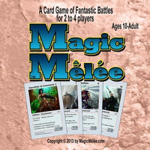 MagicMeleeBoxTopCutOut