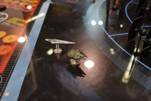 Star Wars Risk 2
