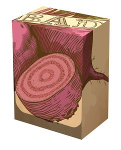 BOX045-BAD-BEETS-242x300